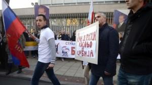 Provokon diplomati rus në Kosovë: Rusia nuk fal!