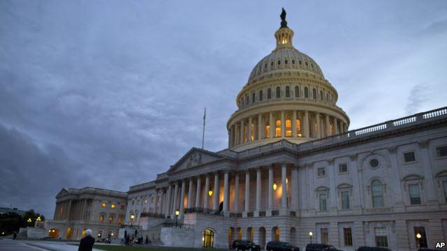 SHBA me rezolutë kundër ndërhyrjes Ruse në Ukrainë