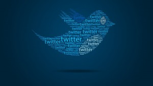 Twitter ndalon videot pornografike në Vine