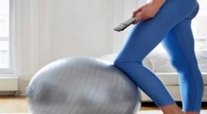 5 këshilla si të bëni ushtrime fizike në shtëpi