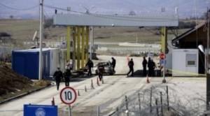 Kosova ndaloi vizitën e dy ministrave serbë