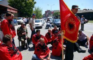 Veteranet e UÇK-së paralajmërojnë protesta