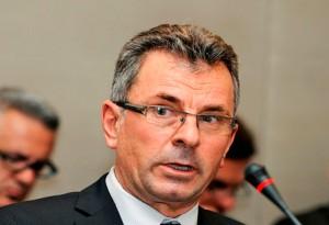 Spartak Braho: Visho Ajazi Lika raporton të mërkurën në Komisionin e Sigurisë