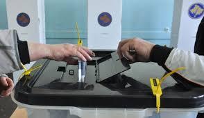 Zgjedhjet e parakohshme pa rrëzimin e Qeverisë