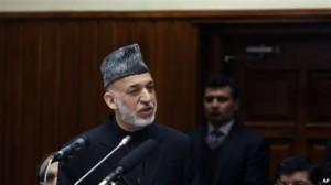 Cila do të jetë trashëgimia e Hamid Karzait në Afganistan?
