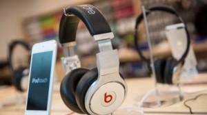 Apple e blen Beats Music për 3 miliardë dollarë
