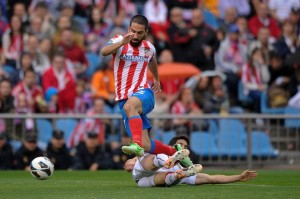 Arda Turan drejt Barcelones, Miranda te United