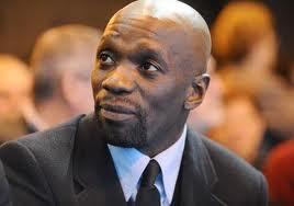 Claude Makelele nis karrierën si trajner