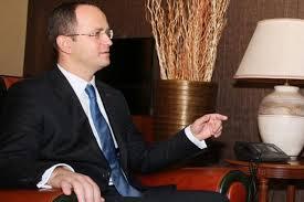 Ditmir Bushati: Të hetohet marrëveshja e detit