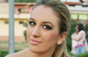 Elhaida Dani, koncert në Tiranë