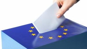 Sot nisin zgjedhjet për Parlamentin Evropian