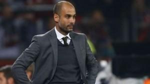 Pep Guardiola nuk e ka harruar humbjen nga Reali