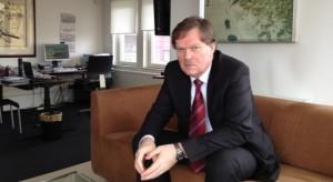 Robert Bosch: Rinumërimi i votave, në kundërshtim me praktikat evropiane