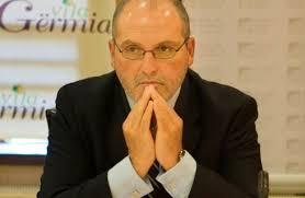 Veton Surroi: Vetëvrasje për Kosovën-edhe një mandat i PDK-së