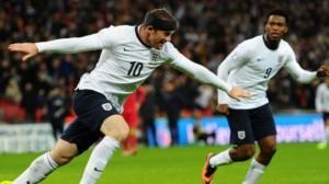 Wayne Rooney: Brazili, mundësia ime e fundit