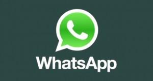 WhatsApp është jashtë funksionit