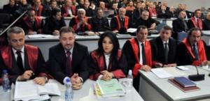 KMDLNj: Tensionim i panevojshëm për rastin `Grupi i Drenicës`