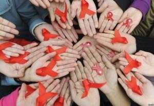 Mbi 17 raste të reja të persovane të infektuar me virusin HIV