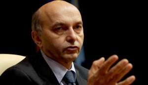 Isa Mustafa premton liberalizim vizash brenda një viti