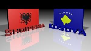 Kosova dhe Shqipëria me marrëveshje të re parauniversitar
