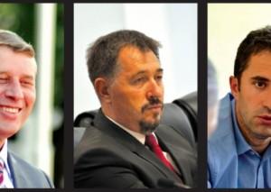 Grupi i Drenicës nuk do të transferohet në burgun e Mitrovicës
