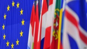 Vazhdojnë zgjedhjet për PE-në
