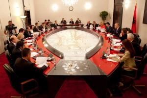 Miratohet udhërrëfyesi për 5 prioritet e Komisionit Evropian