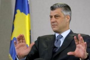 Hashim Thaçi: Kosova prin në rajon për rritje ekonomike