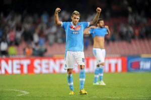 Inter blen Valon Behramin
