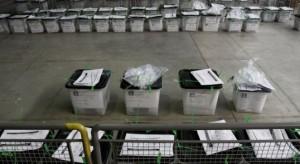 KQZ: Votat do të verifikohen disa herë