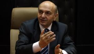 Isa Mustafa do largohem, nëse humb zgjedhjet