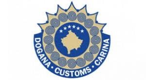 Dogana e Kosovës për një javë mbledh 20 milionë euro