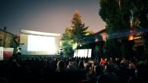 """Ja çmimet që u dhanë në festivalit ndërkombëtar të filmit """"DokuFest"""""""
