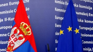 Gjermania insiston në hapjen e Kapitullit 35 për Kosovën
