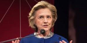 Hillary Clinton: Obama është fajtor për ISIS-in
