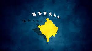 Kosova përballë opsionit për të bërë shtet apo për të mbajtur pushtetin!?