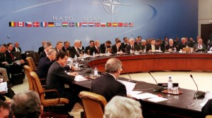 NATO do jetë më e pranishme në Lindje