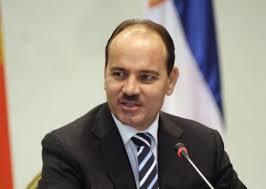 Presidenti Nishani : Mungesa e tolerancës dhe konsensusit dëmton integrimin