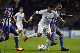 Porto dhe Zeniti një hap drejt kualifikimit