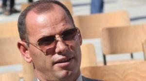 Ambasadori i ri i Kosovës në Tiranë do të jetë Ramiz Lladrovci