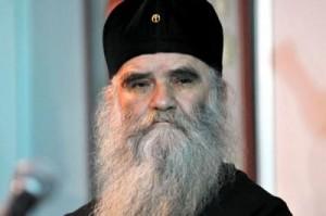 Kërcënohen dhe lëndohen besimtarët mysliman në Mal të Zi