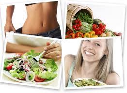 dietaDisa mënyra për të humbur peshë lehtësisht