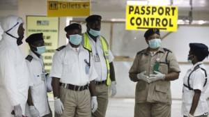 Ndërgjegjësimi i popullatës për ebolën