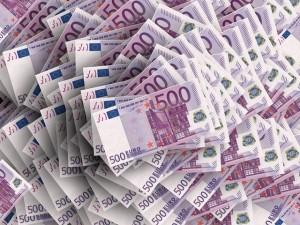 Paratë e mërgimtarëve në konsum të përditshëm