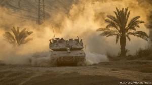 Cilat janë kërkesat e palestinezëve dhe izraelitëve?