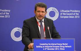 1,5 milionë euro për kompaninë e ministrit Ismajli