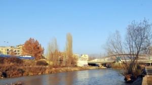 Beogradi dhe Prishtina për asociacionin e komunave serbe