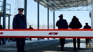 Vritet një pjestar i xhandarmërisë serbe pas një shkëmbimi zjarri në kufirin Kosovë-Serbi