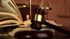 Tetori, muaji i formimit të Gjykatës Speciale?