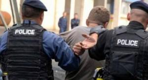 """Kush është """"shefi i xhihadistëve"""" në Kosovë?"""